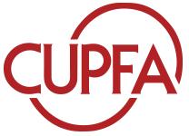 cupfa-logo