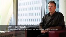 David-Bernans-Introduces-Himself