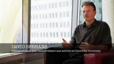 David-Bernans-on-Concordia-University-Beverage-Contracts