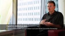 David-Bernans-on-the-Founding-of-The-Peoples-Potato