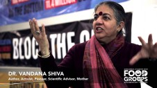 Dr.-Vandana-Shiva-on-Food-Sovereignty-at-Concordia