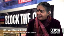 Dr.-Vandana-Shiva-on-Oil-Based-Agriculture