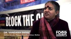 Dr.-Vandana-Shiva-on-Oil-Divestment-at-Concordia