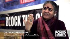 Dr.-Vandana-Shiva-on-Student-Activism