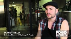 Jamie-Kellys-Observations-While-Working-Alongside-Chartwells-at-The-Peoples-Potato