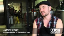 Membership-at-The-Peoples-Potato