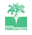 Concordia Food Coalition