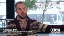 Cameron-Stiff-Makes-Recommendations-for-Food-Sustainability-at-Concordia-University