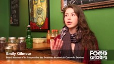 Emily-Gilmour-on-an-Ideal-Food-System-at-Concordia
