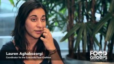 Lauren-Aghabozorgi-on-How-the-CFC-Contributes-to-Sustainability-at-Concordia