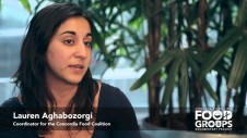 Lauren-Aghabozorgi-on-How-to-Get-Involved-with-the-CFC