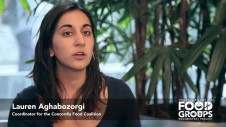 Lauren-Aghabozorgi-on-The-CFCs-Decision-Making