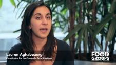 Lauren-Aghabozorgi-on-The-CFCs-Economic-Model