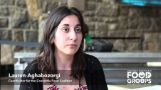 Lauren-Aghabozorgi-on-the-Concordia-Food-Coalitions-Role-in-the-2015-Beverage-Contract