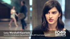 Lucy-Marshall-Kiparissis-on-Student-Decision-Making-Within-the-RFP-Process