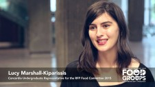 Lucy-Marshall-Kiparissis-on-an-Ideal-Food-System-at-Concordia