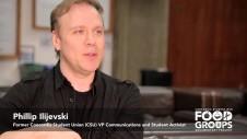 Phillip-Ilijevski-on-the-Role-of-Corporations-in-Public-Institutions