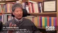 Dr-Satoshi-Ikeda-on-the-Importance-of-Solidarity-Cooperatives