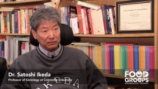 Dr.-Satoshi-Ikeda-on-Developing-an-Ideal-Food-System-at-Concordia