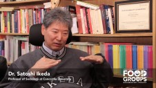 Dr.-Satoshi-Ikeda-on-How-to-Improve-Concordias-Food-Systems