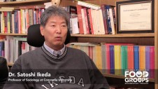 Dr.-Satoshi-Ikeda-on-How-to-Improve-Local-Food-Systems
