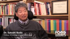 Dr.-Satoshi-Ikeda-on-the-State-of-Concordias-Current-Food-System