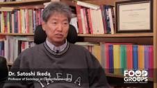 Who-is-Dr.-Satoshi-Ikeda
