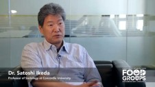 Dr.-Satoshi-Ikeda-on-What-Role-Universities-Have-in-Engaging-Students-in-the-Community
