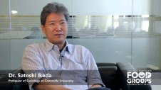 Dr.-Satoshi-Ikeda-on-the-Concordia-Food-Systems-Working-Group