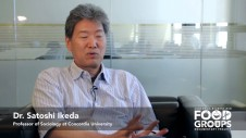 Dr.-Satoshi-Ikeda-on-the-Concordia-Transitions-Conference