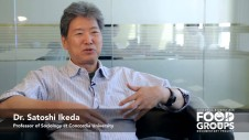Dr.-Satoshi-Ikedas-Educational-Philosophy