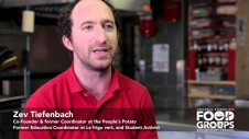 An-interview-with-Zev-Tiefenbach-Full-interview
