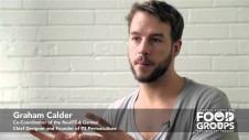 Graham-Calder-on-how-to-get-involved-in-alternative-food-systems-on-campus