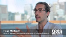 Hugo-Martorell-on-alternative-food-systems