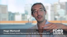 Hugo-Martorell-on-an-Ideal-food-system-at-Concordia-University