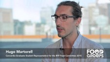 Hugo-Martorell-on-how-decisions-are-made-within-the-RFP-committee
