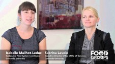 The-Concordia-Administration-who-are-Sabrina-Lavoie-and-Isabelle-Mailhot-Leduc