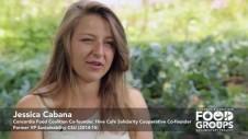 Who-is-Jessica-Cabana