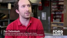 Zev-Tiefenbach-on-the-History-of-Concordias-Relationship-with-Multinational-Food-Providers-and-the