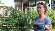 Jen-Jones-on-Challenges-at-City-Farm-School