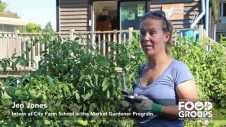 Jen-Jones-on-a-personal-story-about-City-Farm-School