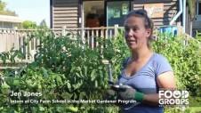Jen-Jones-on-a-personal-story-about-City-Farm-School