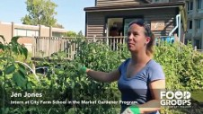 Jen-Jones-on-her-experience-at-City-Farm-School