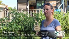 Jen-Jones-on-recomendations-to-anyone-thinking-abount-signing-up-for-a-City-Farm-School-Internship