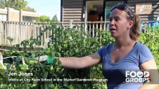 Jen-Jones-on-some-activities-at-City-Farm-School