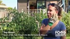 Jen-Jones-on-the-value-City-Farm-School-brings-to-the-community