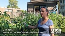 Jen-Jones-on-what-she-expected-to-gain-from-the-City-Farm-School-Market-Gardener-Internship-Program