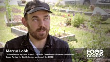 Marcus-Lobb-on-th-History-of-City-Farm-school-and-the-relationship-with-the-Concordia-Greenhouse