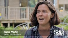 Jackie-Martin-on-successes-and-failings-in-the-2015-City-Farm-School-year