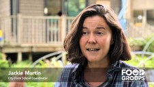 Jackie-Martin-on-the-City-Farm-School-Market